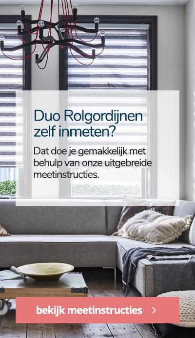 Promotion Tile