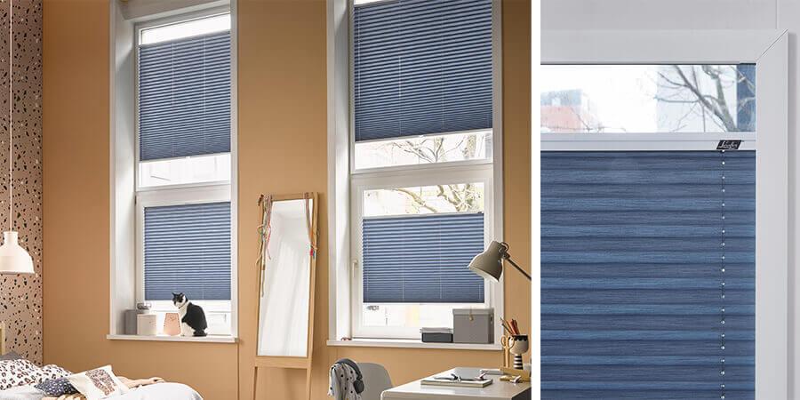 Window Frame Framefix voor draaikiepramen