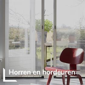 https://www.raambekledingnederland.nl/horren/