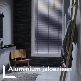 label 65 aluminium jaloezieën