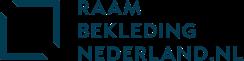 nieuw logo Raambekleding Nederland.NL