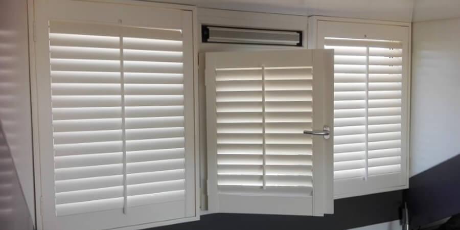shutters draaikiepraam